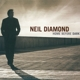 Diamond,Neil :Home Before Dark