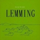 Locas In Love :Lemming