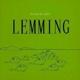 Locas In Love :Lemming