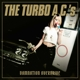 Turbo A.C.'s,The :Damnation Overdrive-20th Anniversary Edition