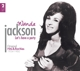 Jackson,Wanda :Wanda Jackson: Let's have a Party
