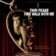 OST/Badalamenti,Angelo :Twin Peaks-Fire Walk With Me
