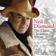 Diamond,Neil :The Classic Christmas Album
