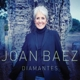 Baez,Joan :Diamantes