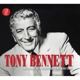 Bennett,Tony :The Absolutely Essential 3CD Collection