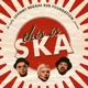 Johnny Reggae Rub Foundation :This Is Ska