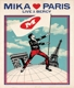 Mika :Mika Love Paris (Bluray)