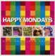Happy Mondays :Original Album Series