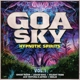Various :Goa Sky Vol.1-Hypnotic Spirits