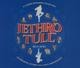 Jethro Tull :50 For 50