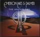 Emerson,Lake & Palmer :Anthology (1970-1998)