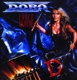 Doro :Force Majeure (Re-Release)