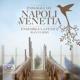 Tubery/La Fenice :Passaggi da Napoli a Venetia