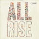 Moran,Jason :All Rise: A Joyful Elegy Of Fats Waller