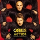 Cassius :Action