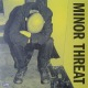 Minor Threat :Minor Threat