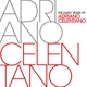 Celentano,Adriano :Best Of