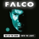 Falco :Out Of The Dark (Into The Light) (Vinyl)