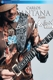 Santana,Carlos :Plays Blues At Montreux 2004 (DVD)