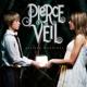 Pierce The Veil :Selfish Machines