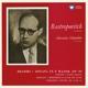 Rostropowitsch,Mstislaw/Dedyukhin,Alexander :Cellosonate 2/Clair De Lune/Elfentanz