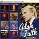 Faith,Adam :Extended Play...Original EP Sides