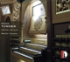 Tomadin,Manuel :Orgelwerke