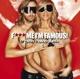 Guetta,David :F*** Me I'm Famous By Cathy & David Guetta 2013