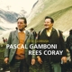 Gamboni,Pascal & Coray,Rees :Veta gloriusa