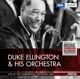 Ellington,Duke & His Orchestra :Duke Ellington-1969 Köln