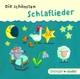 Various Artist :Die schönsten Schlaflieder