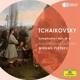 Pletnev,Mikhail/RNO :Sinfonien 4-6