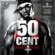 50 Cent :The King Is Back