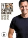 Nuhr,Dieter :DVD Box