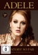 Adele :The Story So Far