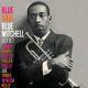 Mitchell,Blue :Blue Soul