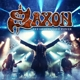Saxon :Let Me Feel Your Power (Limited Edition)