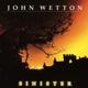 Wetton,John :Sinister