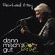 Mey,Reinhard :Dann Mach's Gut-Live