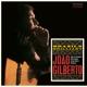 Gilberto,Joao :Brazil's Brilliant+3 Bonus Tracks (Ltd.180g Vinyl)