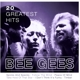 Bee Gees :20 Greatest Hits-Limitierte