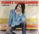 Dannen,Funny van :Come On-Live Im Lido