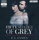 Brettschneider,Merete :(3)Fifty Shades Of Grey-Befreite Lust (SA)