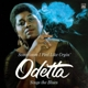 Odetta :Odetta And The Blues/Sometimes I Feel Like Cryin'