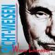 Lämmerhirt,Werner :Sicht-Weisen