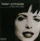 Schneider,Helen :A Voice And A Piano