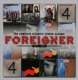 Foreigner :The Complete Atlantic Studio Albums 1977-1991
