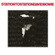 Bowie,David :Station To Station (2016 Remastered Version)