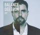 Various/Mixed By Deetron :Balance 20