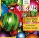 Various/Presley/Cash/Andrews Sisters/Sinatra :Christmas Legends
